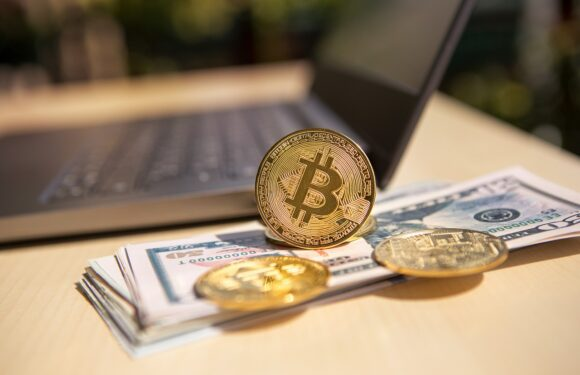 A panel of Crypto Experts Expects Bitcoin's Projected Value for 2025 to be US$318,417