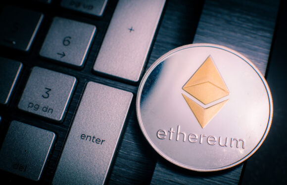 Ethereum (ETH) Recovers Early Morning Losses, Aiming $3K Again