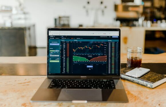 ETH, LTC Daily Technical Analysis – 25 August