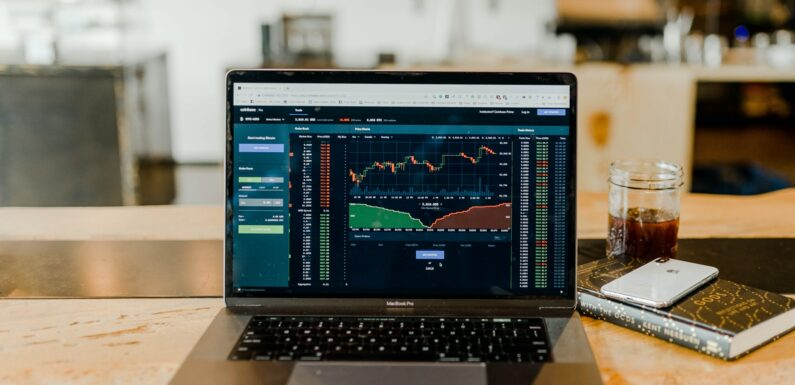 Speedyexchange Review – Let your yearning for business grow through Online Trading