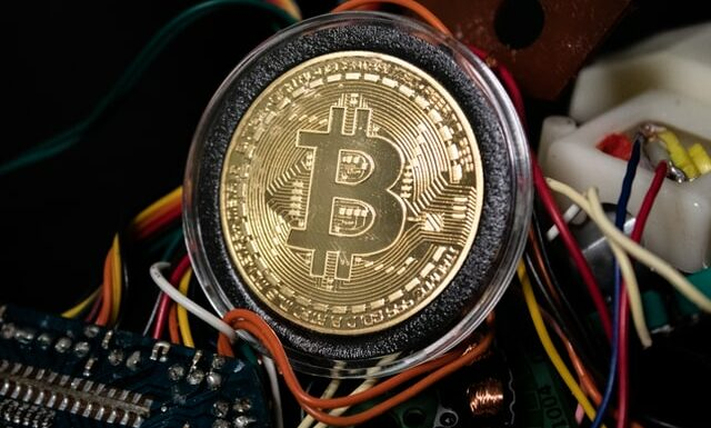 As Bitcoin Miners Start Settling Outside of China, Bitcoin Mining Difficulty Starts Rising