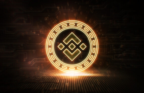 Binance Hired Former US Treasury Official For Its AML Operations