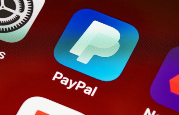 """New Feature Called """"Cash Back to Crypto"""" Introduced in Venmo App of PayPal"""