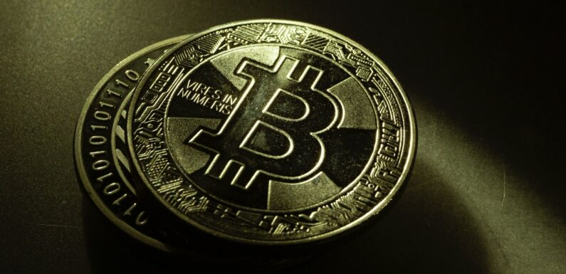 Genesis Purchases From Canaan a Big Chunk of Bitcoin Mining Equipment