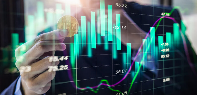 Here's Why Avalanche (AVAX) Still Rises While Other Coins Dip