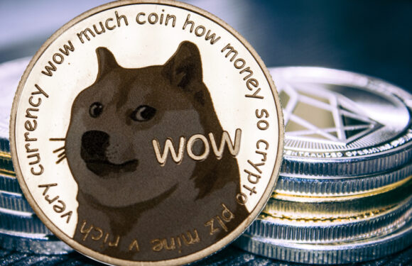 Dogecoin (DOGE) Daily Technical Analysis – 23 August