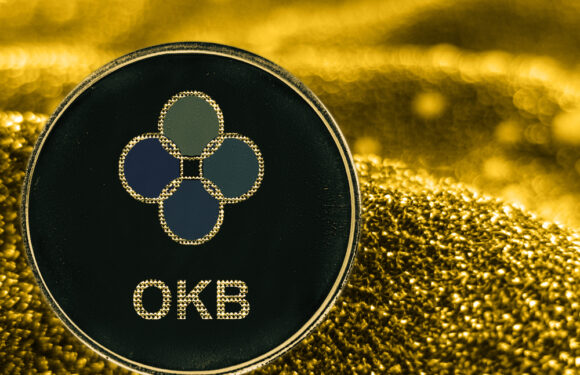 OKEx Operator Alleged by Canadian Regulator for Violation of Securities Law