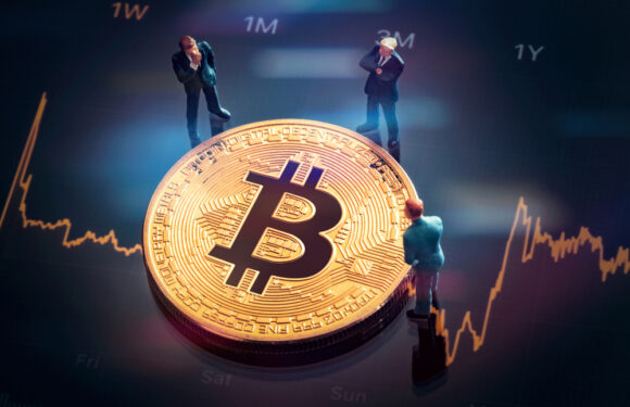"""Community Expects Bitcoin to Earn """"Double Top"""" Similar to 2013's"""