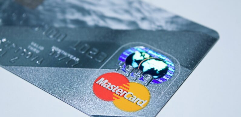 CipherTrace Reportedly Acquired by Major Financial Giant MasterCard