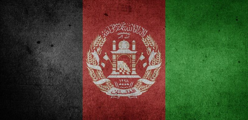 What Afghanistan's Crypto Scene Could Look Like in the Future