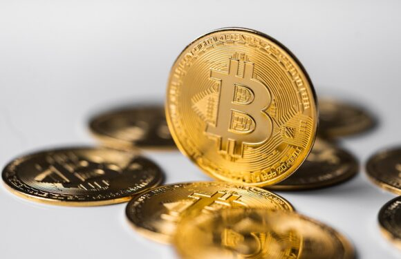 Bitcoin Futures Trading Reportedly Debuted by Eurex