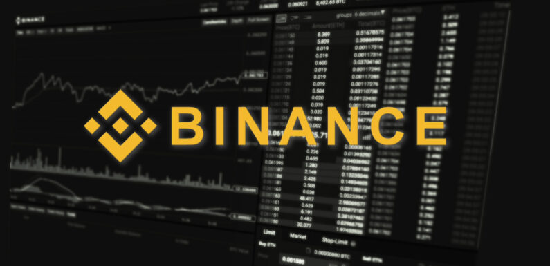 Binance NFT Sale Generates $440K for Russian State Hermitage