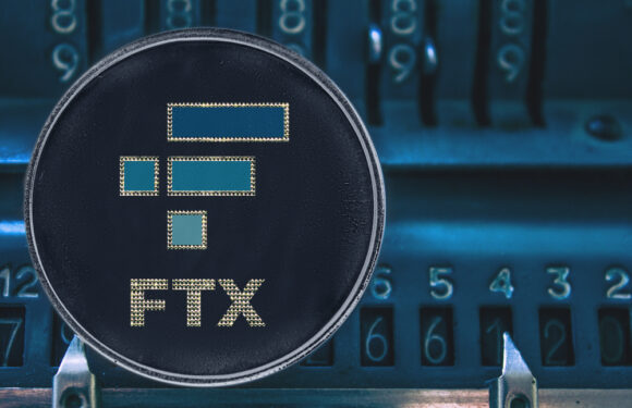 ADA and DOT Will be Listed on the FTX Market for Spot Trading