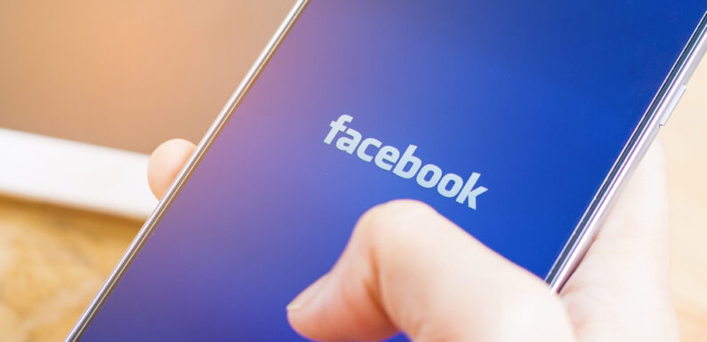 Facebook Not Ready to Back Down on Blockchain-based Global Payments System