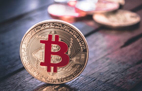Experts Believe Bitcoin can Cause Disruption to Exchanges and Online Brokers