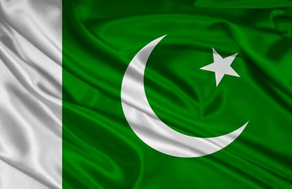 Pakistani High Court Urges for Crypto Regulation and isn't against Investments