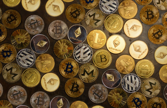 Could Crypto Remain More Profitable than Gold and Other Investment Options