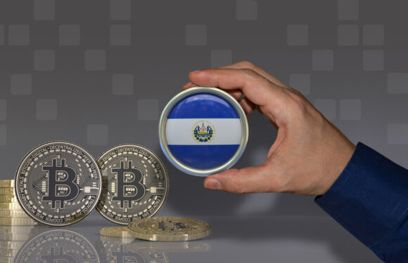 Salvadoran Government Announces Discounts for Chivo Wallet Users